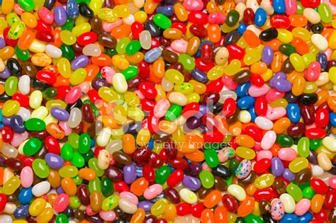 pink jelly bean wallpaper jelly bean background stock photos freeimages com