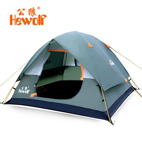 Sale Sport Trendy Tenda Great Outdoor Doble Layer Nsm Kapasitas 6 7 2015 sale cing tent organic fabric tent 3 4 person tents stylish cing tent outdoor