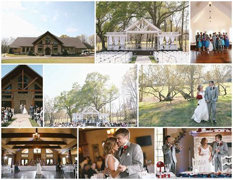 wedding venues east 10 amazing places to get married in east alexm