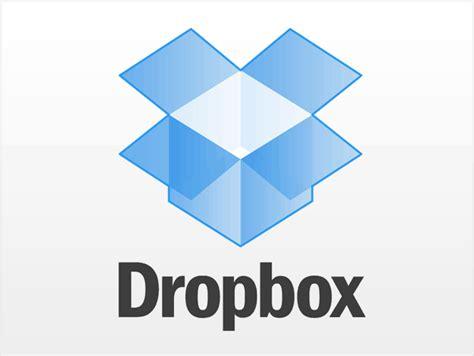 dropbox work delegatestuff com get more done in less time