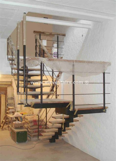 how to design stairs image stair design
