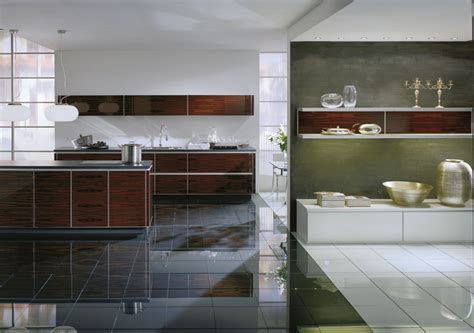 expert home design for windows types of kitchens alno appmon 15 best kitchen layouts