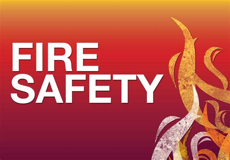 Fireplace Safety Safety Information Cooking Options For Shabbat And