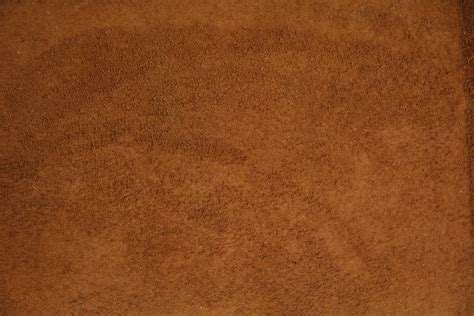 Leather Texture by Orange Leather Texture Inside Grain Material Wallpaper