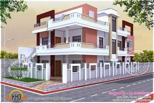 indian home design floor plan of north indian house kerala home design and floor plans