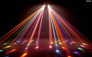 lights pics disco lights wallpaper wallpapersafari