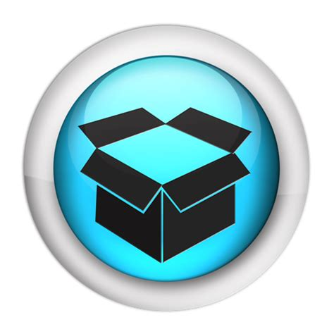 dropbox icon dropbox icon oropax icon set softicons com