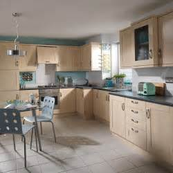 Kitchen Design Wickes Colour Republic Wickes Kitchens In Brighton And Hove East Sussex Quotes