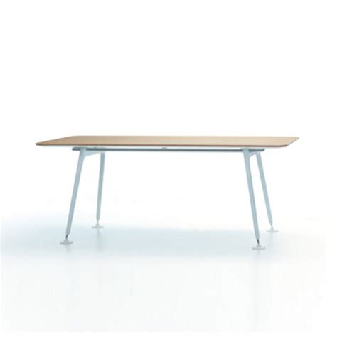 Vitra Esstisch by Atm Dining Table Vitra Inc Usa Atm Esstisch Produkt