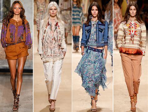 spring 2015 fashion trends for women over 50 phong c 225 ch bobo bohemian parisian chic style đến từ ph 225 p