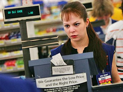 How To Apply For A Walmart Cashier Retail Emilybinder