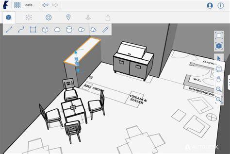 Floorplaner 10 mejores aplicaciones para arquitectos construye hogar