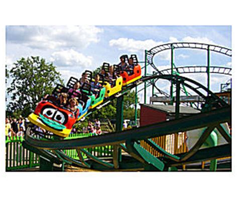 discount vouchers wicksteed park wicksteed park coupon for 2 for 1 wristbands printable