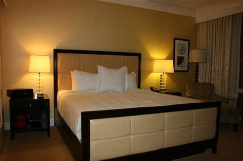 trump las vegas one bedroom suite bedroom in one bedroom suite strip view picture of trump