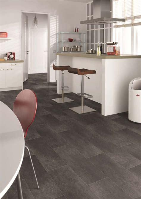 flotex bathroom flooring forbo geo interiors
