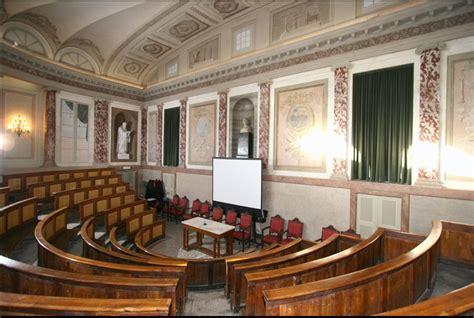 11 aprile 2012 nuovo statuto dell universit 224 di pavia