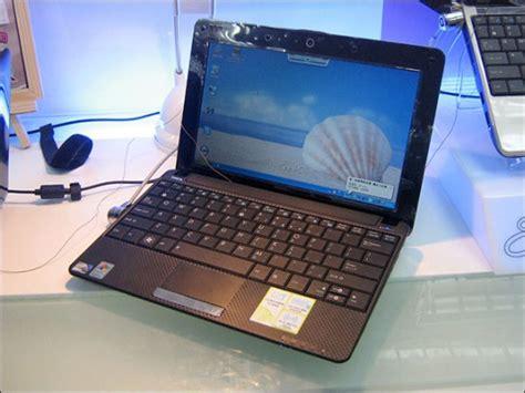 Keyboard Asus Eee Pc Seashell 1001 Series asus eee pc 1001ha