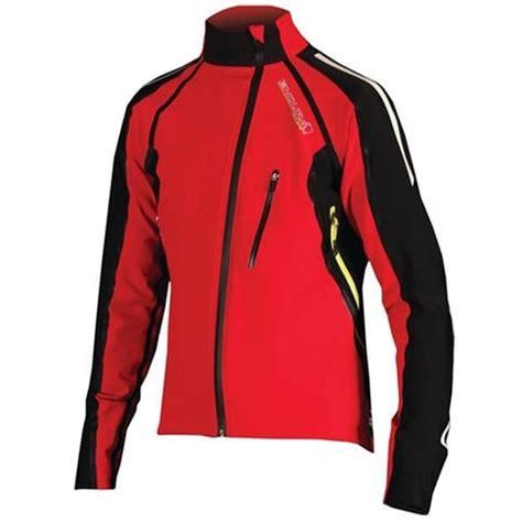softshell cycling jacket endura equipe exo softshell cycling jacket all terrain