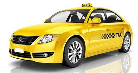 como seran los taxis del futuro en los angeles viveusamx