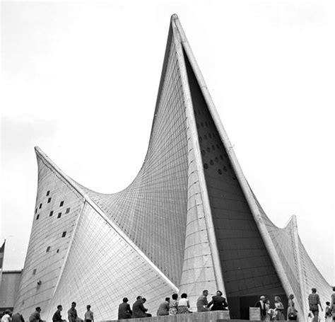 pavillon philips xenakis iannis xenakis 1922 2001