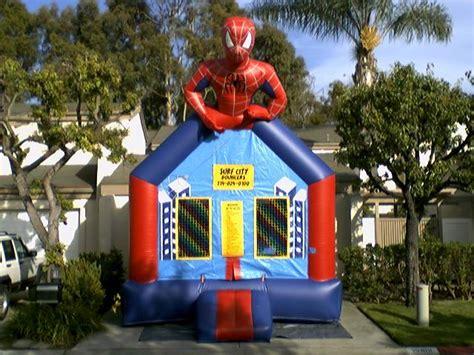 Jumpers Garden Grove Ca Orange County Bounce Houses Garden Grove Ca 92841 714