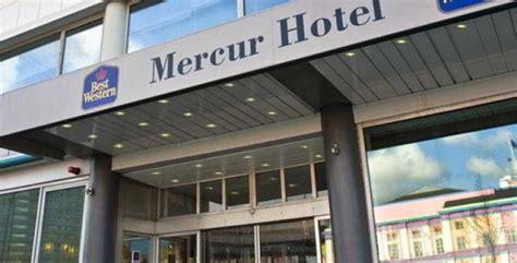 best western mercur hotel best western mercur hotel kopenhagen migros ferien