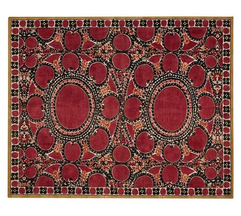 Discounted Pottery Barn Rugs - pottery barn friends and family event sale save 20