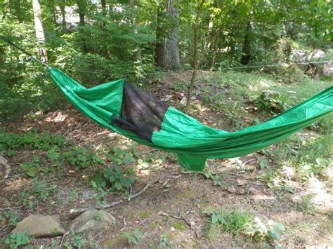 Hammock Bivy Combo cool hammock bivy combo hobbies