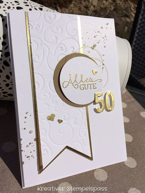 Wedding Cards Zahle by Best 10 Gl 252 Ckw 252 Nsche Dienstjubil 228 Um Vorlagen Ideas On
