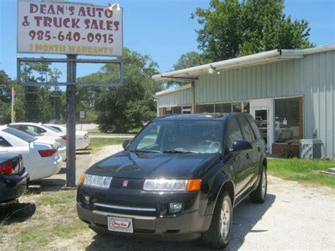 2005 saturn vue seat covers saturn vue 2005 cars for sale