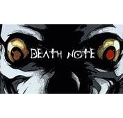 Ryuk  Death Note 18 Wallpapers