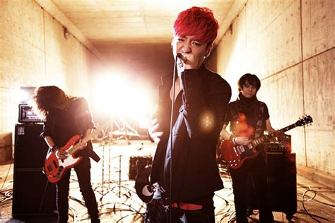 yong guk e i e i remember with yang yo sub of beast mv mv teaser for yong guk s i remember featuring