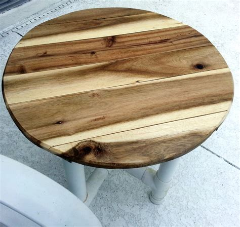 cedar table tops by floridaart lumberjocks