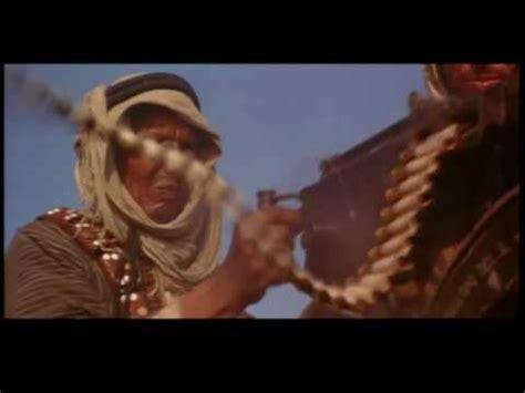 film perang terbaik yang ada di youtube 10 film berlatar perang terbaik yang pernah ada link