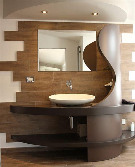 mobile bagno offerta mobile bagno curvo offerta bagno moderno sospeso suede b