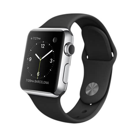 Résumé   Apple Watch   Montres/Bracelet Connectés   Roxino