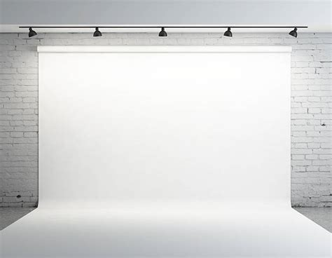 white studio backdrop pictures images and stock photos istock