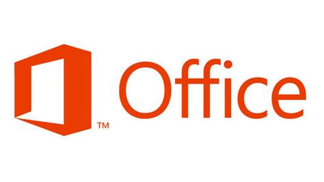 official microsoft office android app landing in march