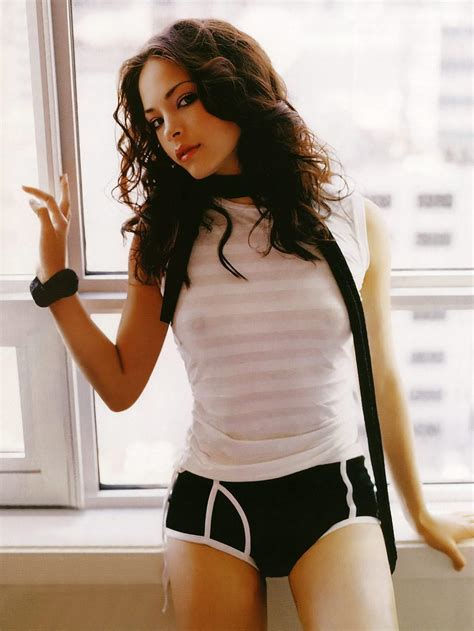 Hottest Woman Kristin Kreuk Beauty And The Beast King Of The Flat Screen