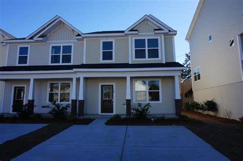 palms summerville sc real estate