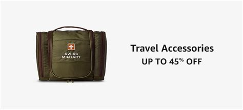 travel accessories amazon luggage bags online buy luggage bags travel