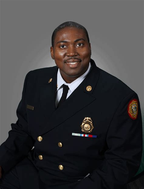 Miami Dade Civil Search Arthur Jr Assistant Chief Of Operations Miami Dade County
