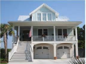 Coastal Home Design by Small Beach House Exteriors Coastal Cottage Exterior House