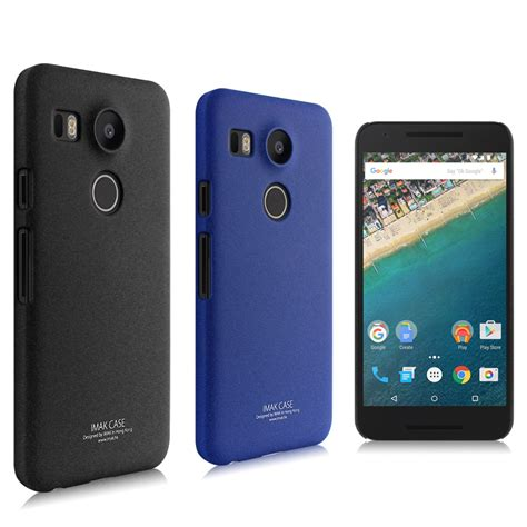 Imak Slim Texture Leather Xiaomi Redmi Hongmi Redmi 1s Orig טלפון מקרים פשוט לקנות באלי אקספרס בעברית זיפי