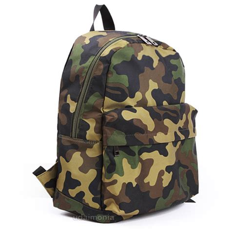 army bookbags camo camouflage backpacks bookbags bags army