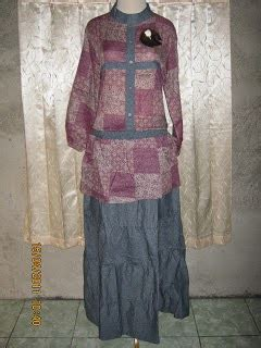 Cuci Gudang Baju Lokal Murah Fashionable baju muslim murah meriah cuci gudang