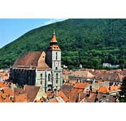 Brasov Pictures  Photo Gallery Of High Quality