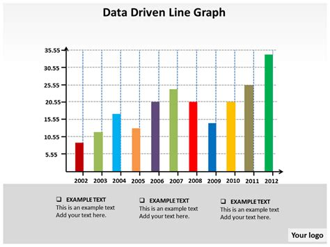 free charts and graphs templates 5 best images of line graph chart templates line graph