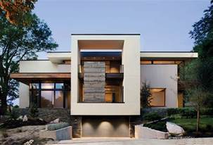 What Is A Contemporary House by A Look Inside 3 Modern Homes In Atlanta Atlanta Magazine