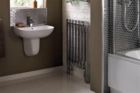 bathroom retailers uk online bathroom retailers bathroom directory